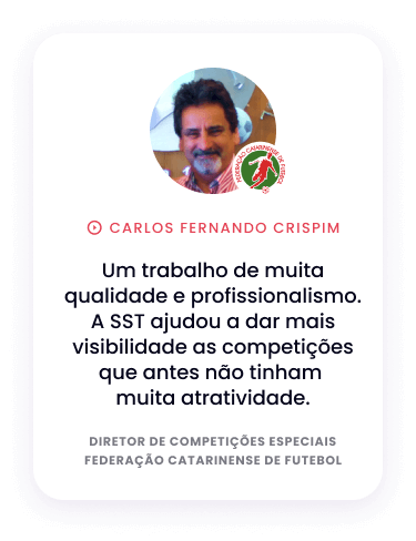 CARLOS-CRISPIM-FCF