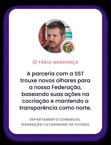 FABIO-MENDONÇA-FCF-1